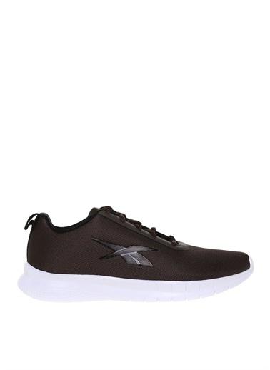 Reebok Reebok Taş Koşu Ayakkabısı Taş